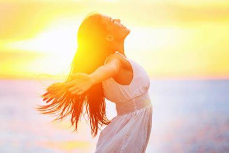 A D-vitamin szerepe az autoimmun betegségekben