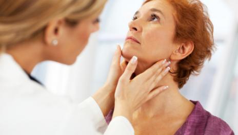 Az emésztőrendszeri betegségek hatása pajzsmirigy alulműködéskor