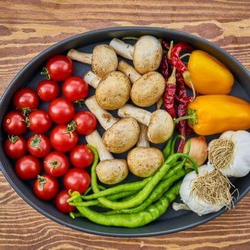 A hiperaktivitás és az elhízás megelőzésében is segíthet a D-vitamin (összefoglaló)