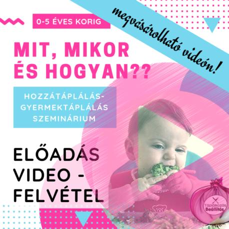 hozzatap_video