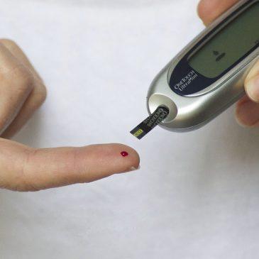 A hiperglikémia helyett az AGE-k felelősek a cukorbetegség mikrovaszkuláris szövődményeiért