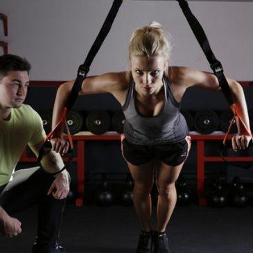 Táplálék-kiegészítők és egészségsport célú testmozgás
