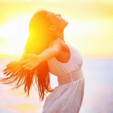 A D-vitamin, a gyulladásos folyamatok és az INZULINREZISZTENCIA közötti kapcsolat