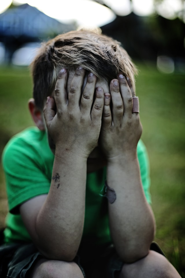 ADHD, autizmus és az étrend kapcsolata- interjú Ákossal