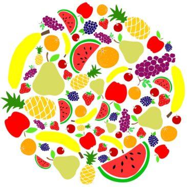 Fruktóz (gyümölcscukor) felszívódási zavarok