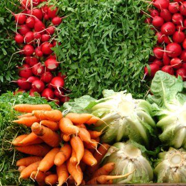 20 teljes értékű táplálék, melyek ERŐS GYULLADÁSCSÖKKENTŐ/GYULLADÁSGÁTLÓ hatással rendelkeznek!