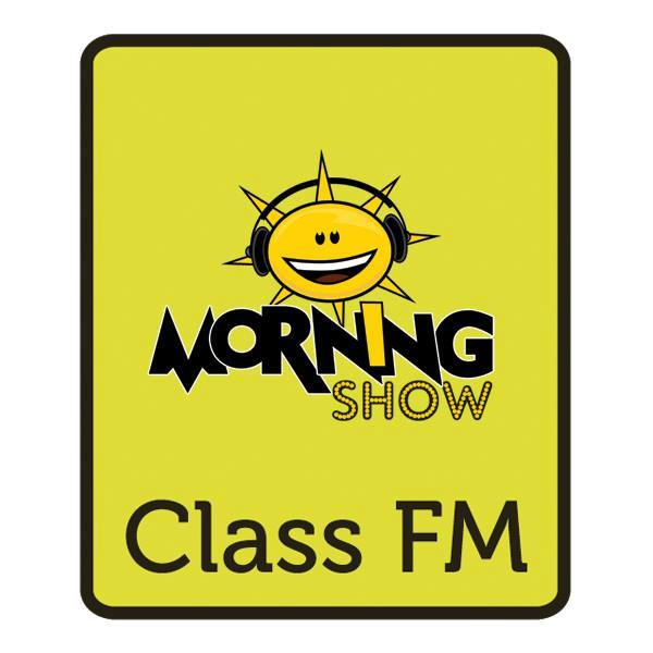 morning_show