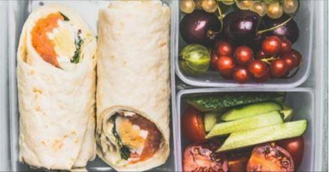 Menza-körkép:ezt eszik az iskolások ebédre Oroszországtól Dél-Koreáig