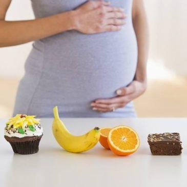 Elkerülhető a terhességi cukorbetegségek kialakulása?