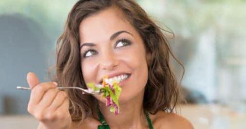 """""""Kalóriacsökkentés"""" alapelveit és fontossága"""