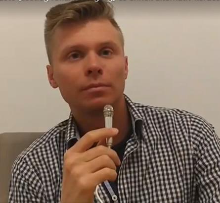 Gyomorégés érzete, esetleg reflux-betegség és ennek alternatív kérdései videóban