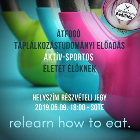 sportos_h