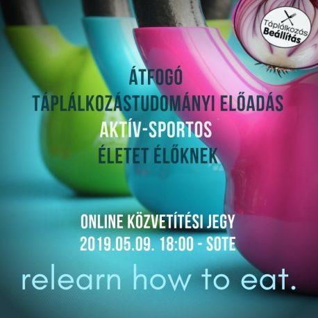 sportos_o