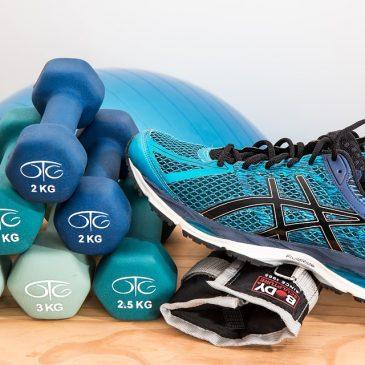 Az ellenállással végzett edzés orvosság (és fontos életmód-eleme az inzulinrezisztencia megoldásának is)