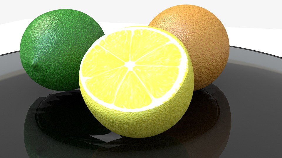 Az alacsony D-vitamin szint és a Hashimoto thyreoiditis pajzsmirigy alulműködés kapcsolatának vizsgálata