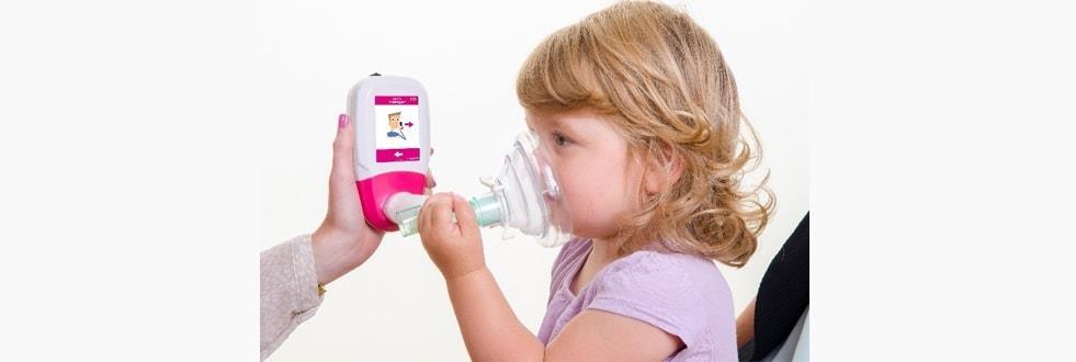 Hidrogén (és metán) alapú légzésvizsgálatok gyomor-bél rendellenességekben