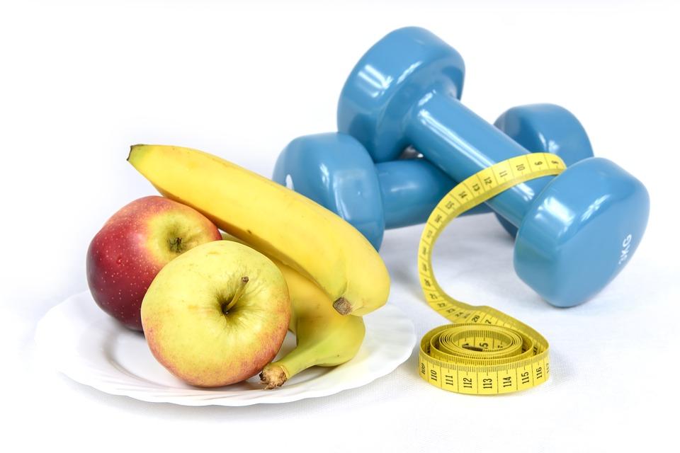 A súlygyarapodás figyelmen kívül hagyott tényezője