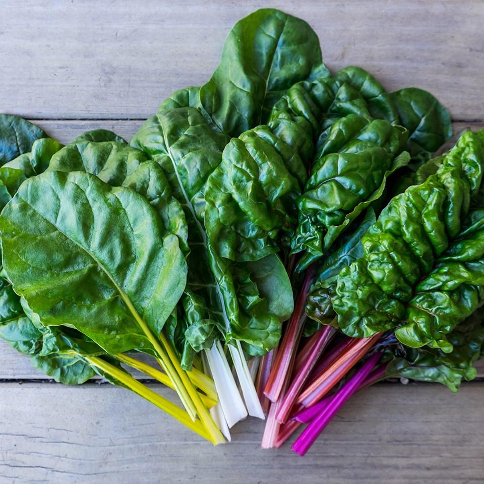 Folsav és B12-vitamin hiány