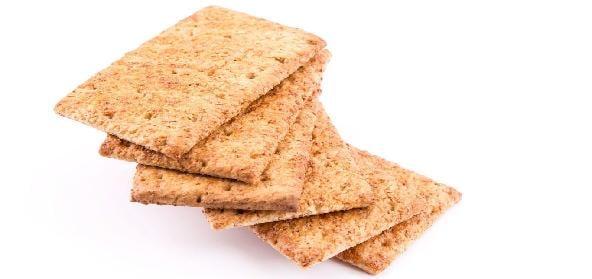 Korpás és teljes kiőrlésű kenyerek: mítosz vagy valóság?