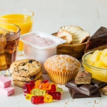 Fontos megállapítások többek között inzulinrezisztencia kapcsolatában is