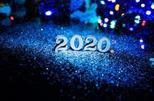 2019 év összefoglaló