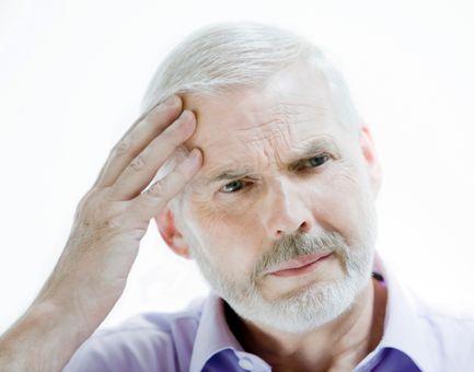 A migrén és a vér B12-vitaminszint kapcsolata (esettanulmány-vizsgálat)
