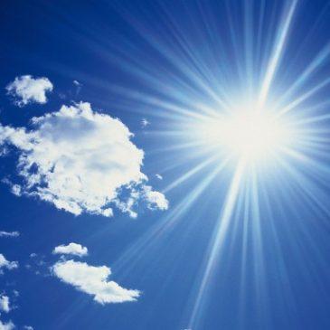 A D vitaminszint fontossága