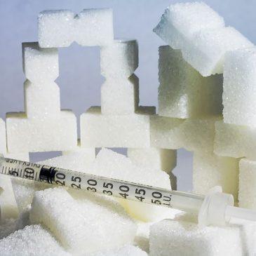 Az egyik legfontosabb téma vércukor vagy inzulinrezisztencia kérdésekben