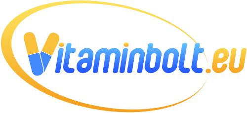 Vitaminbolt.eu