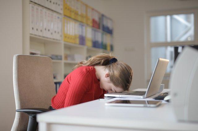 Alváshiány és inzulinrezisztencia