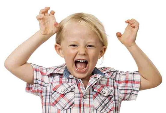 ADHD és komplex tápanyag-kiegészítés