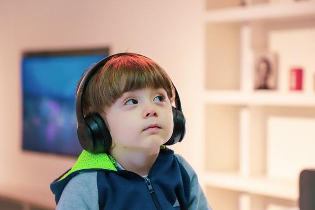Az ADHD és az autizmus – interjú keretében a Figyelemkontrollal