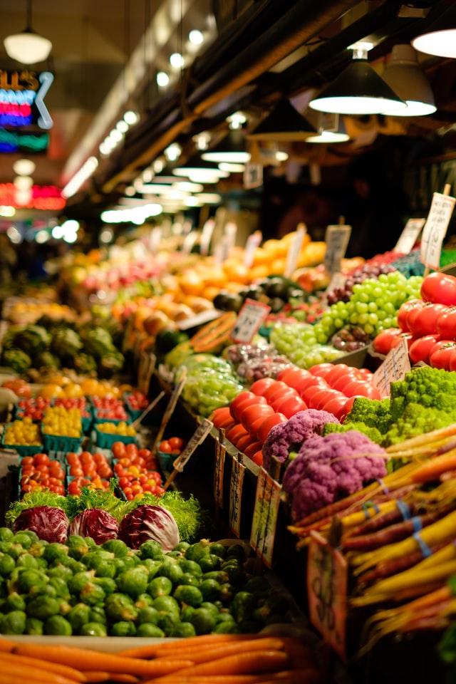 Nem drágább a gluténmentes és teljes értékű, tiszta étrend?
