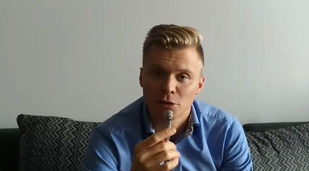 Magnézium-pótlás speciális kérdései videoban
