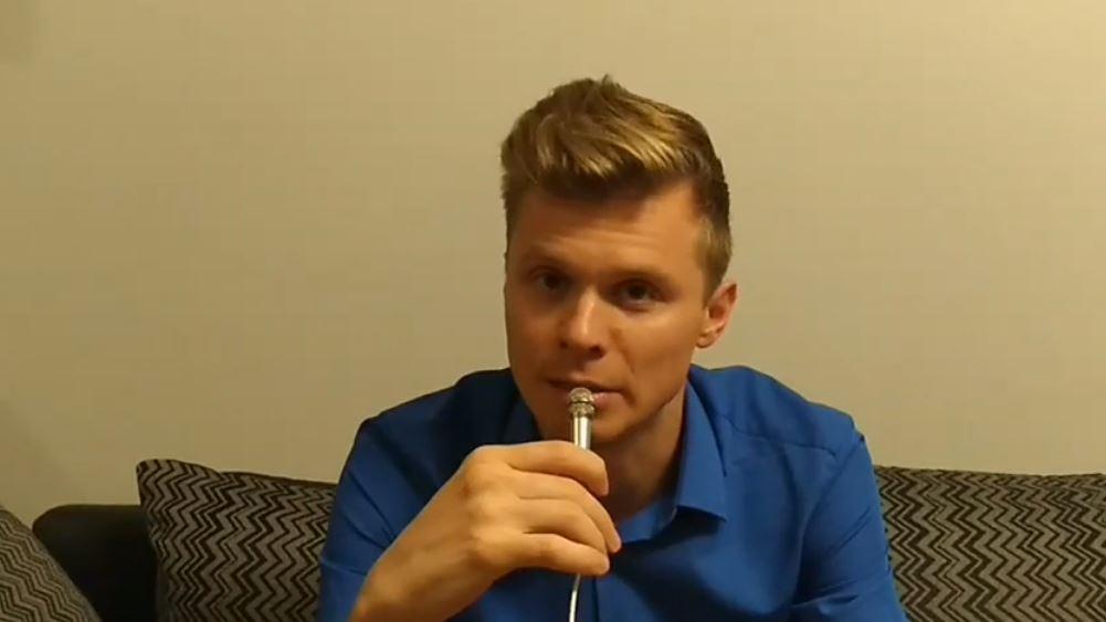 A pajzsmirigy működés bizonyos kérdései videoban