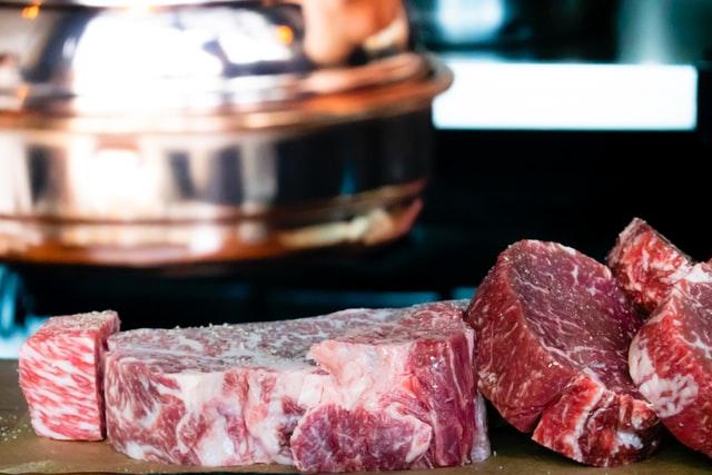 Mi az, hogy hús? És miért fontos mindezt végre tisztázni…
