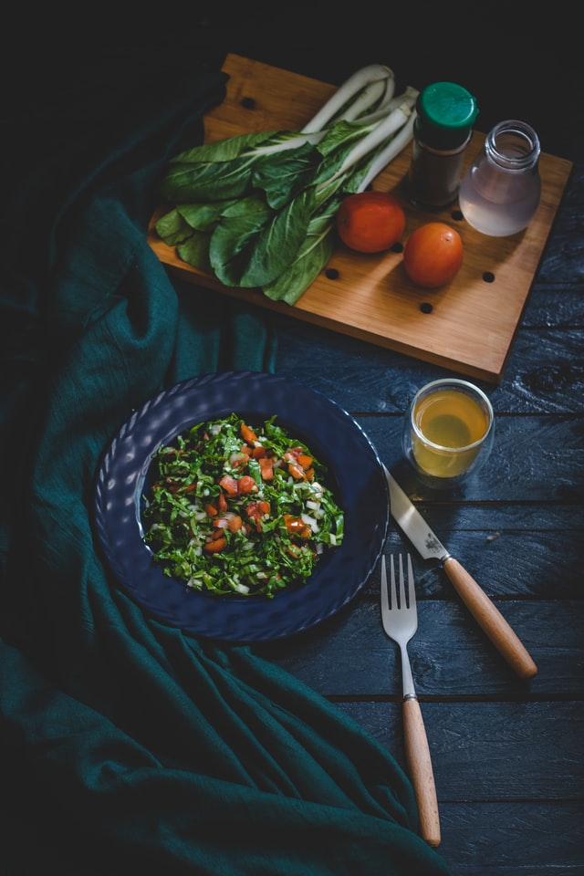 Alacsony FODMAP-étrend: bizonyítékok, egyéni kérdések és remények