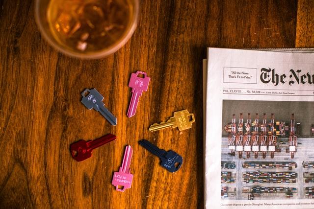 Hormon=kulcs;  receptor=zár… kulcs a zárba
