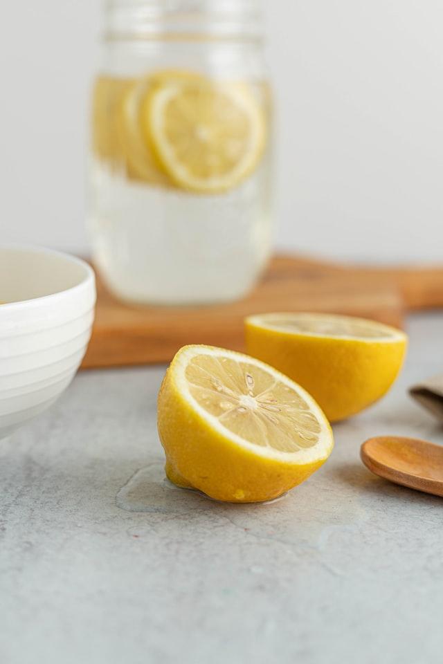 Citrusfélékről