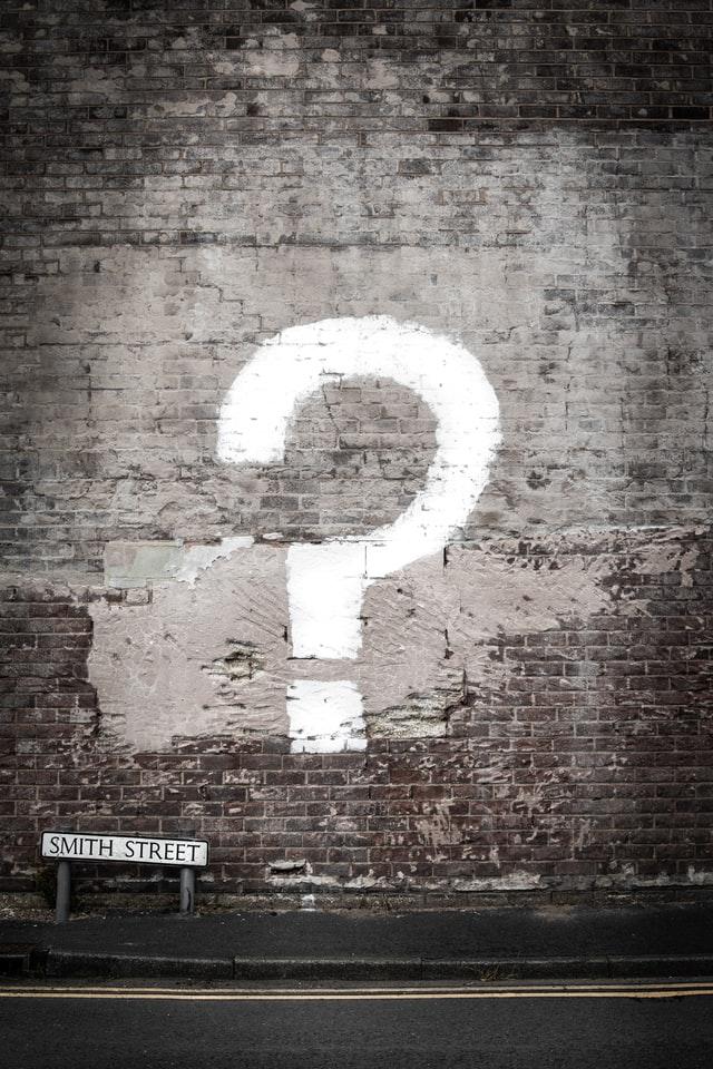 10 jel, ami arra mutat, hogy kontaminált vékonybél szindrómája van